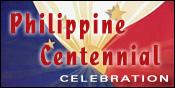 MSC Centennial offerin